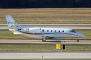 Cessna 560XLS Citation Excel (N890LE)