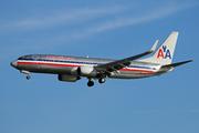 Boeing 737-823(WL) (N862NN)