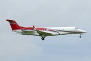 Embraer ERJ-135BJ Legacy 600 (D-AJET)