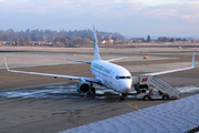 Boeing 737-76J/WL