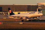 A320-214 WL (D-AIUH)