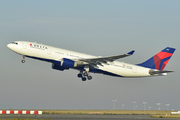 Airbus A330-223 (N861NW)