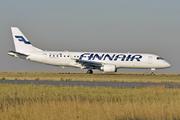 Embraer ERJ-190-100LR 190LR  (OH-LKK)