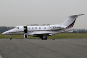 Embraer 505 Phenom 300 (CS-PHD)