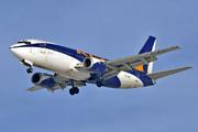 Boeing 737-3Y0 (EI-DJS)