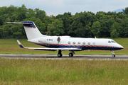 Gulfstream Aerospace G-IV-X Gulfstream G450 (M-MNVN)