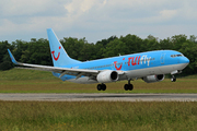 Boeing 737-804 (D-ADZV)
