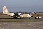 Lockheed C-130H Hercules (L-382) (CN-AOP)