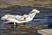 Cessna 750 Citation X (ES-ELI)