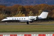 Gulfstream Aerospace G-IV Gulfstream IV (N44GV)