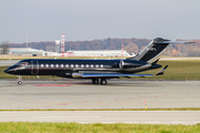 Bombardier BD-700-1A10 Global Express (G-CEYL)