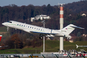 Bombardier BD-700-1A10 Global 6000 (RA-67241)