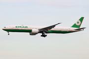 Boeing 777-35E/ER (B-16718)