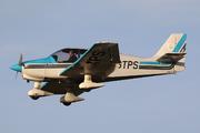 Robin DR-400-120 (F-GTPS)