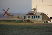 Eurocopter EC-725R2 Caracal