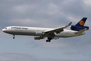 McDonnell Douglas MD-11/F (D-ALCN)