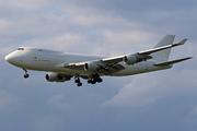 Boeing 747-412F/SCD (TC-MCL)