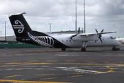De Havilland Canada DHC-8-311Q Dash 8 (ZK-NEW)
