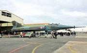 Dassault Mirage IV P (F-THBA )
