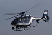 Eurocopter EC-135P-2 (JDM)