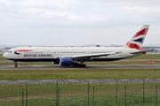 Boeing 767-336/ER (G-BNWZ)