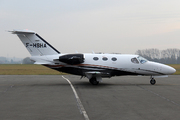 Cessna 510 Citation Mustang (F-HSHA)