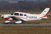 Piper PA-28-181 Archer II (F-GSVA)