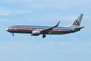 Boeing 737-823(WL) (N918AN)