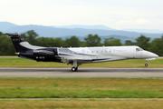 Embraer ERJ-135 BJ Legacy (M-INTS)