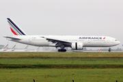Boeing 777-228/ER (F-GSPY)