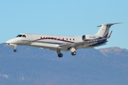 Embraer ERJ-135 BJ Legacy (G-LEGC)