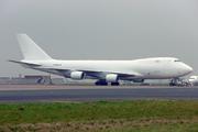 Boeing 747-428F/ER/SCD (N902AR)