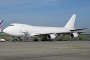 Boeing 747-428/ER/F