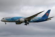 Boeing 787-8 Dreamliner (B-2735)