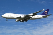 Boeing 747-428/F (TC-ACM)