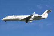 Bombardier CRJ-100ER (ZS-CMH)