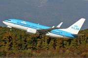Boeing 737-7K2 (PH-BGT)