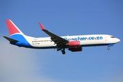Boeing 737-844