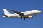 Airbus A319-115/LR