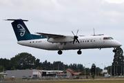 De Havilland Canada DHC-8-311Q Dash 8 (ZK-NEE)
