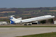Tupolev Tu-154M - RA-85709