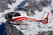 Eurocopter EC-130B-4 (3A-MPJ)