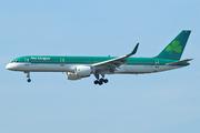 Boeing 757-2Q8 (EI-LBS)