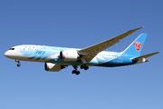 Boeing 787-8 Dreamliner (B-2787)