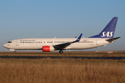 Boeing 737-883 (LN-RRH)