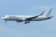 Boeing 767-304ER/(WL)