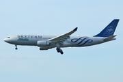 Airbus A330-202 (EI-DIR)