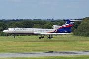 Tupolev Tu-154M (RA-85669)