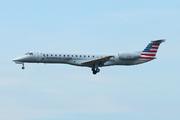 Embraer ERJ-145LR (N670AE)