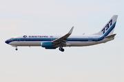 Boeing 737-8AL(WL) (N276EA)